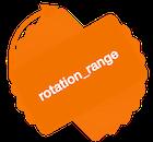 rotation_range