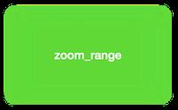zoom_range